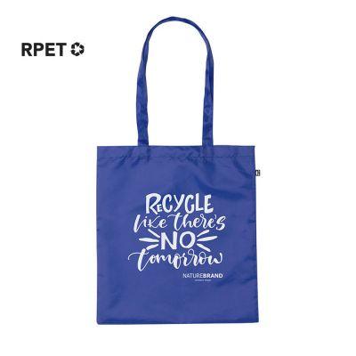 Bolsas ecológica RPET