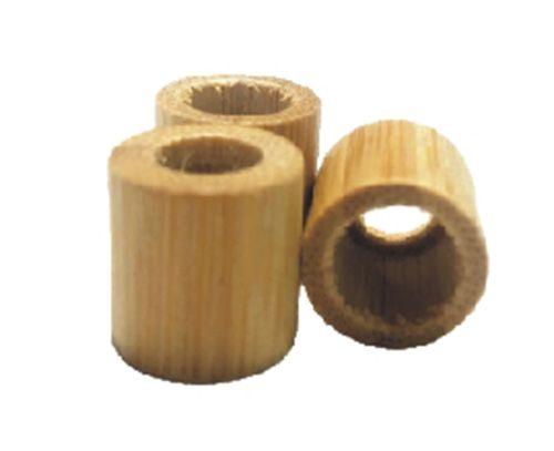 cierre bambu
