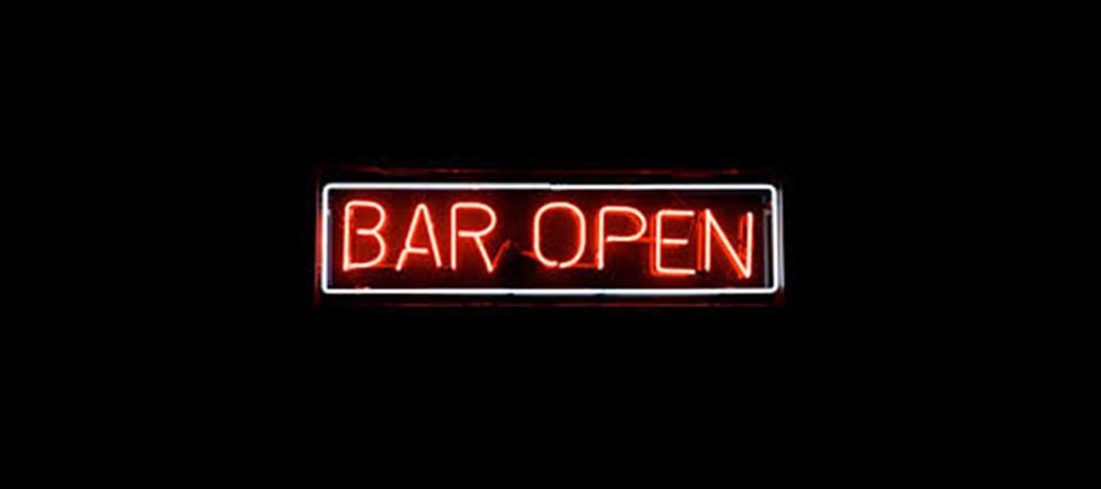 La mejor imprenta para bares, restaurantes y discotecas