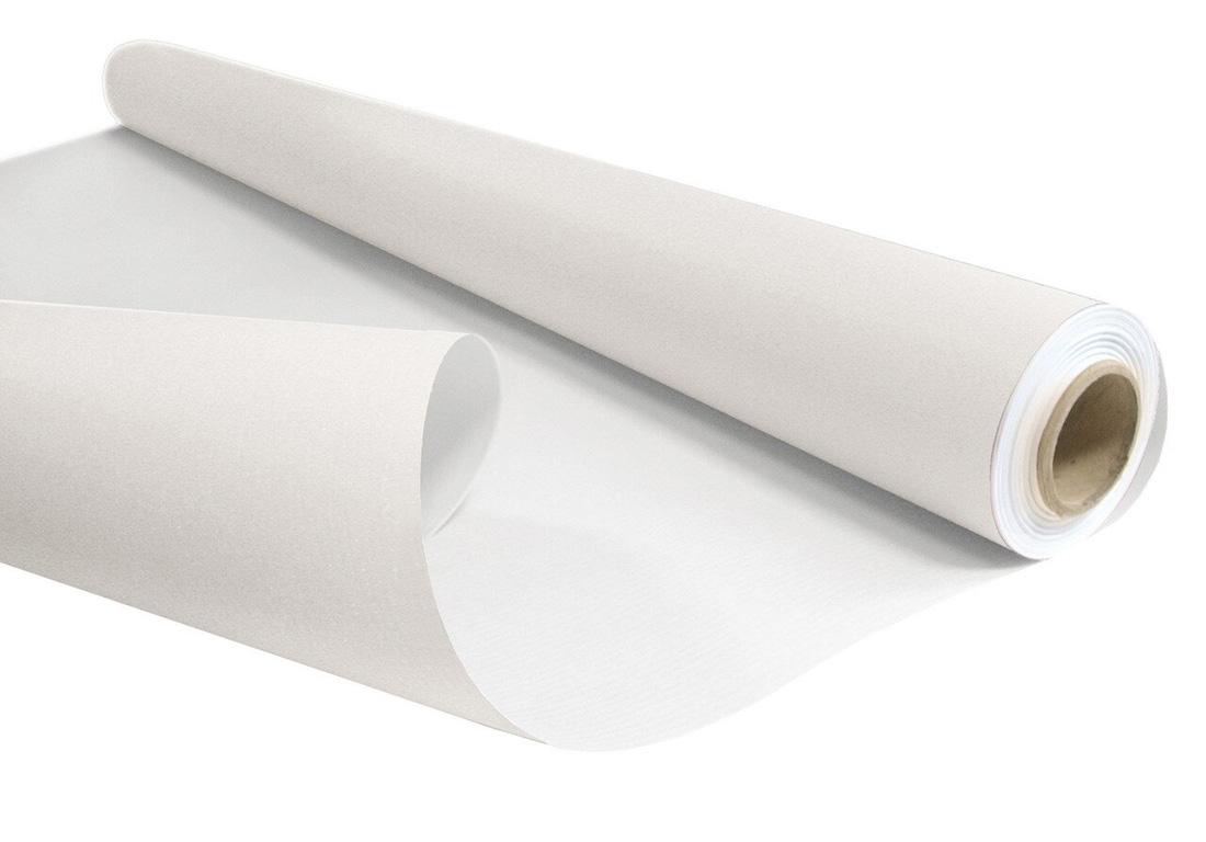 Papel whiteback ¿ Qué es ? Principales usos